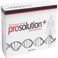 ProSolution Plus Matthieu Walter